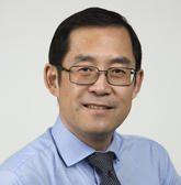 Dr. Frank Cheng